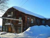 http://images.vfl.ru/ii/1600970918/bdca4195/31733367_s.jpg