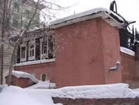 http://images.vfl.ru/ii/1601019251/5e08a545/31737852_s.jpg