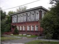 http://images.vfl.ru/ii/1601019251/83641084/31737850_s.jpg