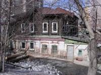 http://images.vfl.ru/ii/1601019391/9b0759fa/31737890_s.jpg
