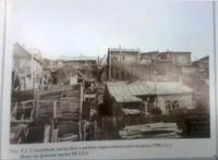 http://images.vfl.ru/ii/1601019900/4ac466e9/31738006_s.png