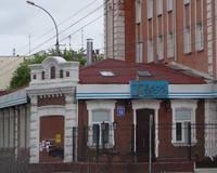 http://images.vfl.ru/ii/1601021889/c60f5456/31738339_s.jpg