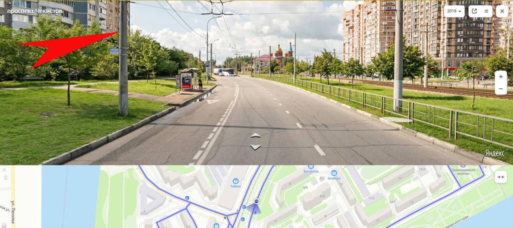 http://images.vfl.ru/ii/1601024590/e7921029/31738711.jpg