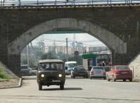 http://images.vfl.ru/ii/1601026529/41feefea/31738944_s.jpg