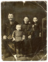 http://images.vfl.ru/ii/1601026581/3c677a25/31738952_s.jpg