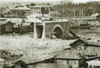 http://images.vfl.ru/ii/1601026759/b7c4739e/31738976_s.jpg