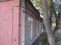 http://images.vfl.ru/ii/1601030884/8e91e2c0/31739765_s.png