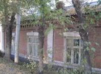 http://images.vfl.ru/ii/1601030894/2775adbd/31739766_s.png