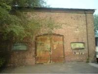 http://images.vfl.ru/ii/1601032427/ff62edc8/31740079_s.jpg
