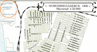 http://images.vfl.ru/ii/1601032528/ad5aa02b/31740109_s.png