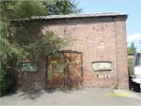 http://images.vfl.ru/ii/1601032607/d3082d64/31740116_s.jpg