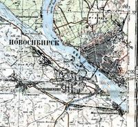 http://images.vfl.ru/ii/1601033203/bcc10ff5/31740226_s.jpg