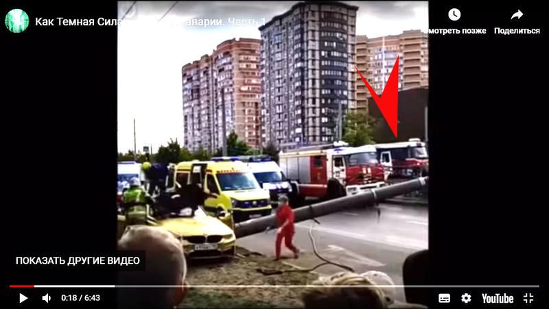 http://images.vfl.ru/ii/1601033362/a73c73e1/31740238.jpg