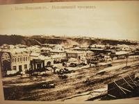 http://images.vfl.ru/ii/1601039333/5344c7ee/31741138_s.png