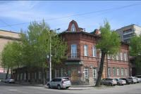 http://images.vfl.ru/ii/1601039505/4c8efcf4/31741178_s.jpg