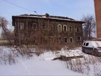 http://images.vfl.ru/ii/1601040164/26b99f36/31741240_s.png