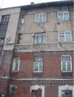 http://images.vfl.ru/ii/1601041521/d5cb60c8/31741557_s.jpg