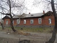 http://images.vfl.ru/ii/1601041689/4d241286/31741594_s.png