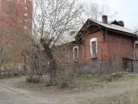http://images.vfl.ru/ii/1601041692/0dcfadd9/31741596_s.png