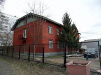 http://images.vfl.ru/ii/1601041785/b49fc117/31741614_s.png