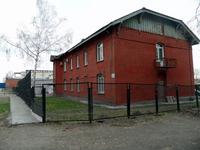 http://images.vfl.ru/ii/1601041794/c428d0f9/31741616_s.png