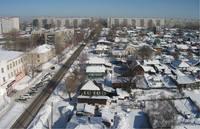 http://images.vfl.ru/ii/1601041952/6cb68f3a/31741687_s.jpg