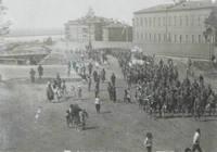 http://images.vfl.ru/ii/1601061881/ce8cad95/31745510_s.jpg