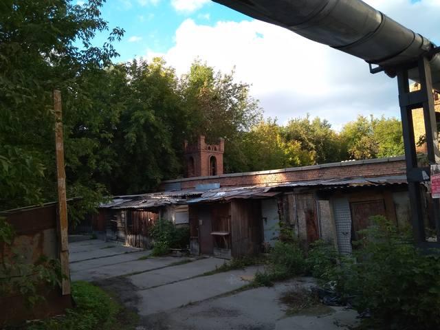 http://images.vfl.ru/ii/1601093313/aa47f0e2/31746825_m.jpg