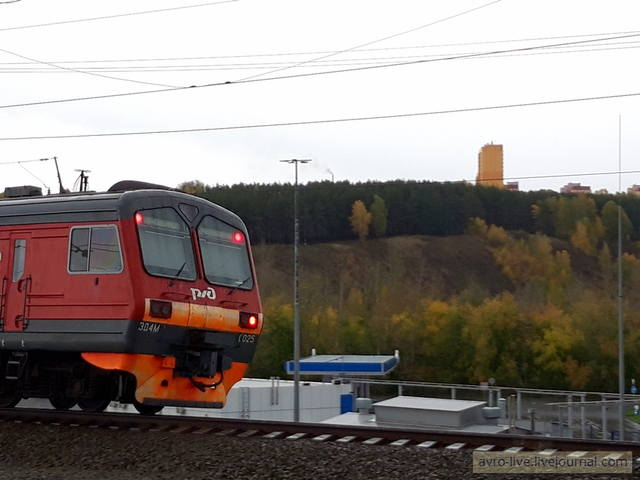 http://images.vfl.ru/ii/1601209987/c484f3e2/31758461_m.jpg