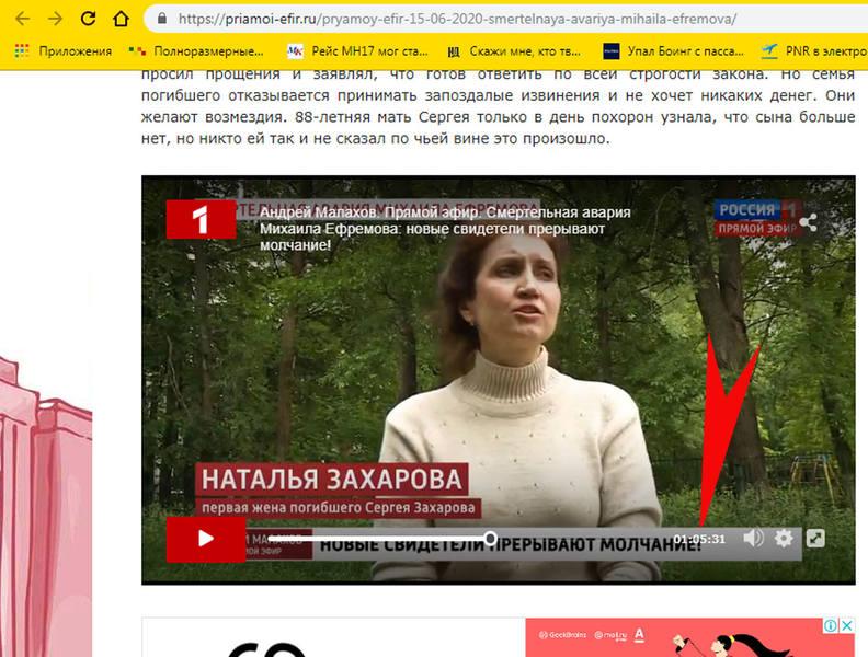 http://images.vfl.ru/ii/1601293102/728dbcdb/31769281.jpg