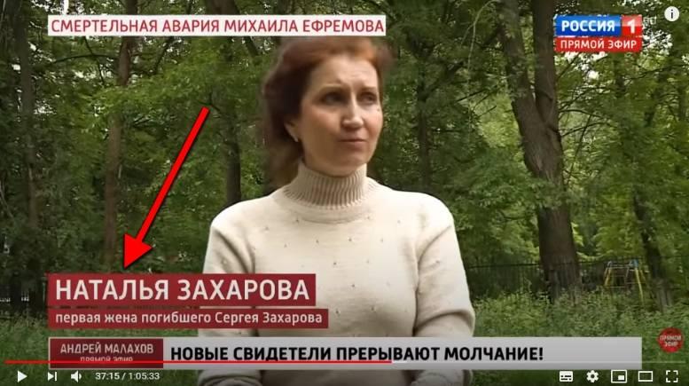 http://images.vfl.ru/ii/1601293809/692b7a73/31769438_m.jpg