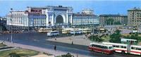 http://images.vfl.ru/ii/1601398971/6cee25fb/31782724_s.jpg