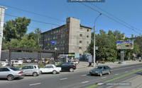 http://images.vfl.ru/ii/1601464989/90c96cb3/31789100_s.jpg