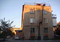 http://images.vfl.ru/ii/1601467477/29614ea7/31789336_s.jpg