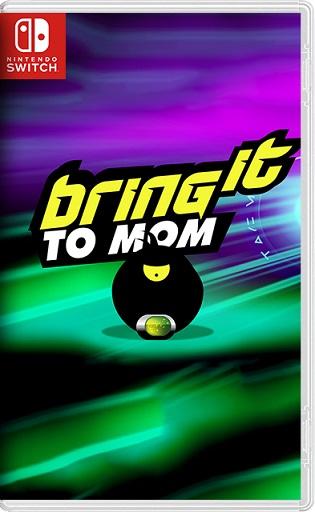 BringIt to MOM Switch NSP XCI NSZ