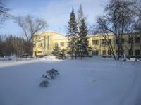 http://images.vfl.ru/ii/1601491165/3f2f067a/31792776_s.jpg