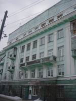 http://images.vfl.ru/ii/1601492014/d737aff0/31792921_s.jpg