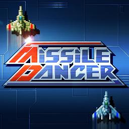 Missile Dancer Switch NSP XCI
