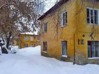 http://images.vfl.ru/ii/1601575040/a68d6506/31802624_s.jpg