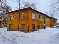 http://images.vfl.ru/ii/1601575040/f63e1ef3/31802625_s.jpg