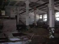 http://images.vfl.ru/ii/1601637062/ff7047bf/31808087_s.jpg
