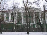 http://images.vfl.ru/ii/1601637736/66aba323/31808156_s.jpg