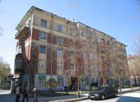 http://images.vfl.ru/ii/1601638278/67326e36/31808221_s.jpg