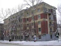 http://images.vfl.ru/ii/1601638490/3d5e0349/31808256_s.jpg