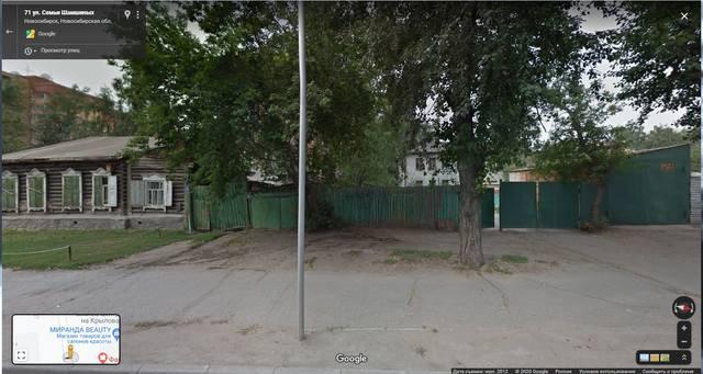 http://images.vfl.ru/ii/1601643116/a0f477bf/31809224_m.jpg