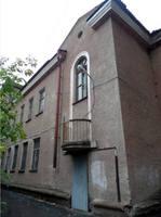 http://images.vfl.ru/ii/1601667528/76ae6c57/31812662_s.jpg