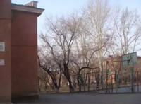 http://images.vfl.ru/ii/1601667628/dcb1bf9c/31812675_s.jpg