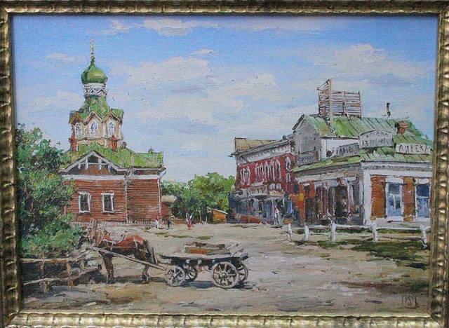 http://images.vfl.ru/ii/1601796793/0df11360/31824011_m.jpg