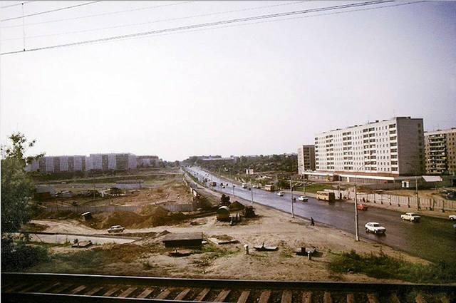 http://images.vfl.ru/ii/1601833248/13bb2dc0/31829697_m.jpg