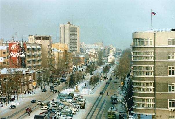 http://images.vfl.ru/ii/1601889128/15c7a092/31835032_m.jpg
